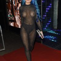 Helen-Briggs-see-through-bodysuit-at-The-Miss-Swimsuit-UK-2018-Kanoni-6