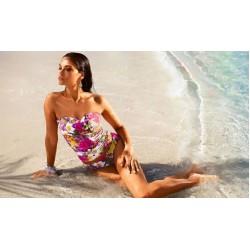 Красотка из Австралии Shanina Shaik
