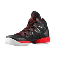 Топовые кроссовки Jordan AJ XX8 SE