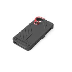 Oakley iPhone 5 Throttle Case