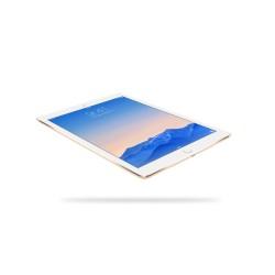 Модный гаджет iPad Air 2