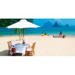 Идея для отдыха: Шри-Ланка