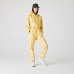 Спортивные штаны Lacoste L!VE