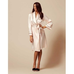 Халат Classic Dressing Gown