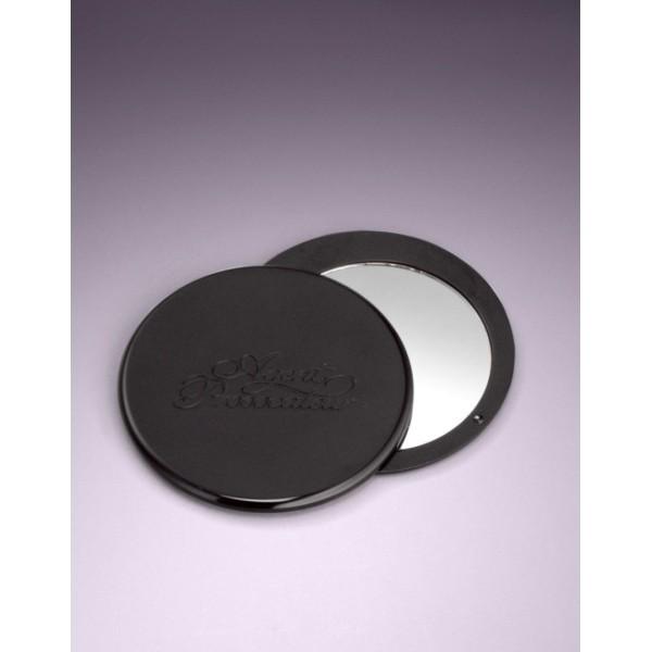 Зеркало AP Compact Mirror