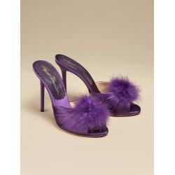 Туфли Elice