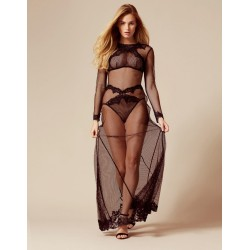Сорочка Eliza