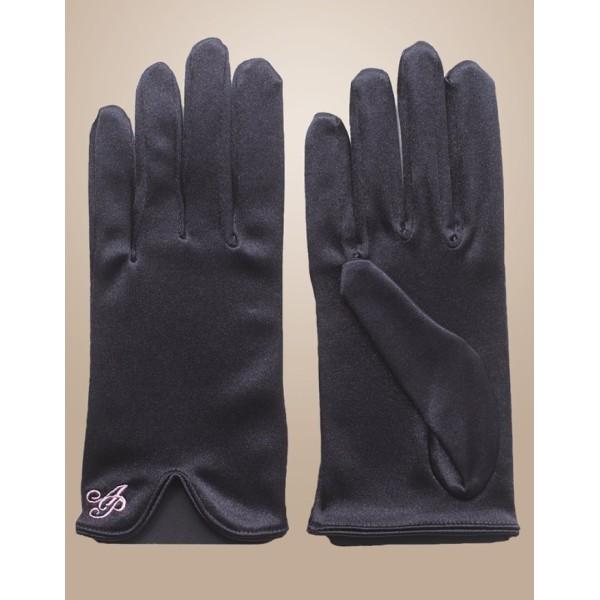 Перчатки для чулок