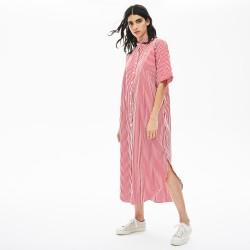 Платье Lacoste L!VE