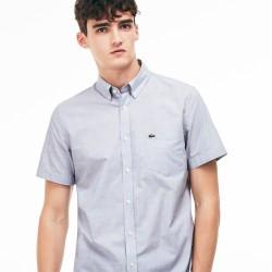 Рубашка Lacoste Slim fit