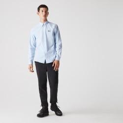 Рубашка Lacoste NATIONAL GEOGRAPHIC