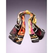 Обувь, перчатки и шарфы
