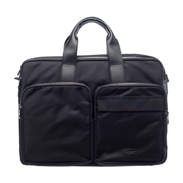 Кейс для ноутбука Lacoste