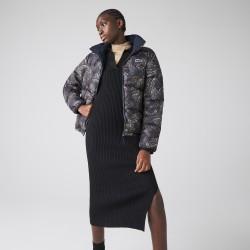 Куртка Lacoste NATIONAL GEOGRAPHIC